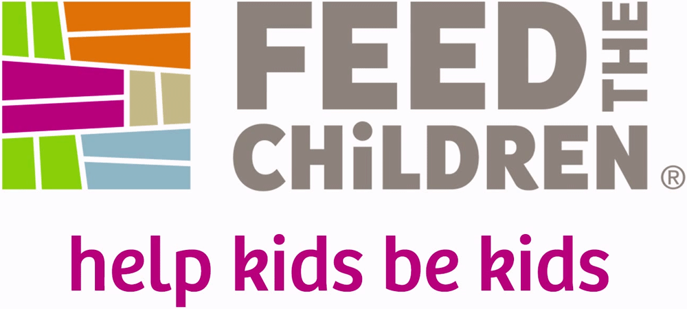 feed_the_children_logo_detail
