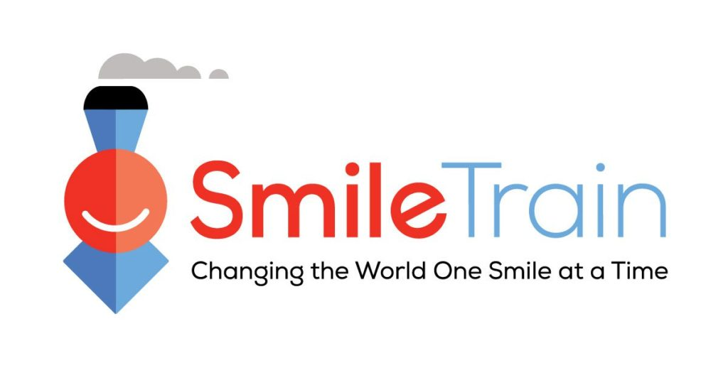 smile-train-logo-1024x535